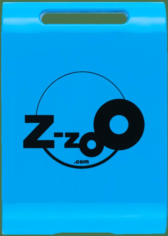 Z-zoO-Ploscica_blue-min