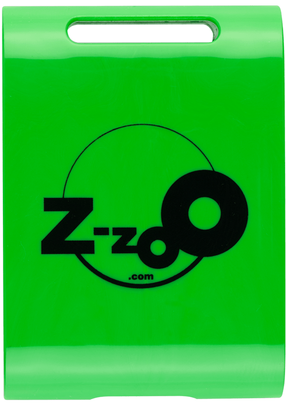 Z-zoO-Ploscica_green-min