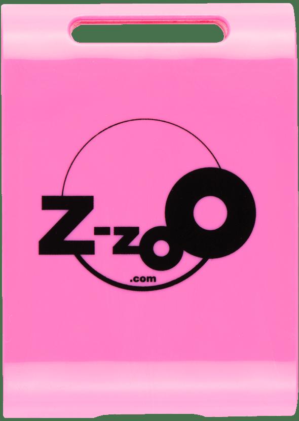Z-zoO-Ploscica_pink-min