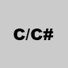 5. C/C#